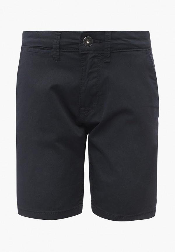 Шорты Pepe Jeans Pepe Jeans PE299EBZGI31 шорты pepe jeans pepe jeans pe299emiil80