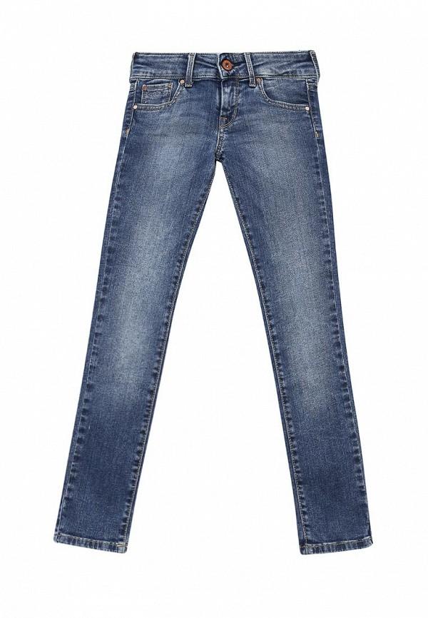Джинсы Pepe Jeans PG200241V74