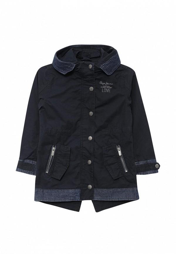 Ветровка Pepe Jeans (Пепе Джинс) PG400509