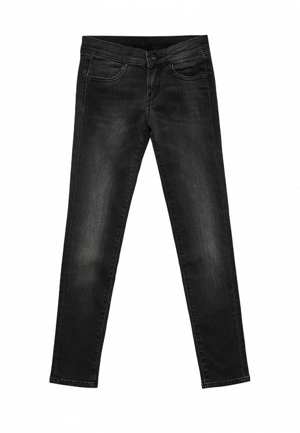 Джинсы Pepe Jeans Pepe Jeans PE299EGTZW93 pepe jeans pepe jeans pl951690 0aa