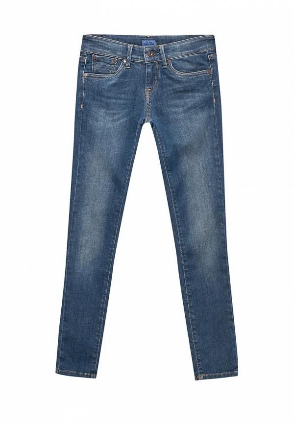 Джинсы Pepe Jeans Pepe Jeans PE299EGZEV53 pepe jeans