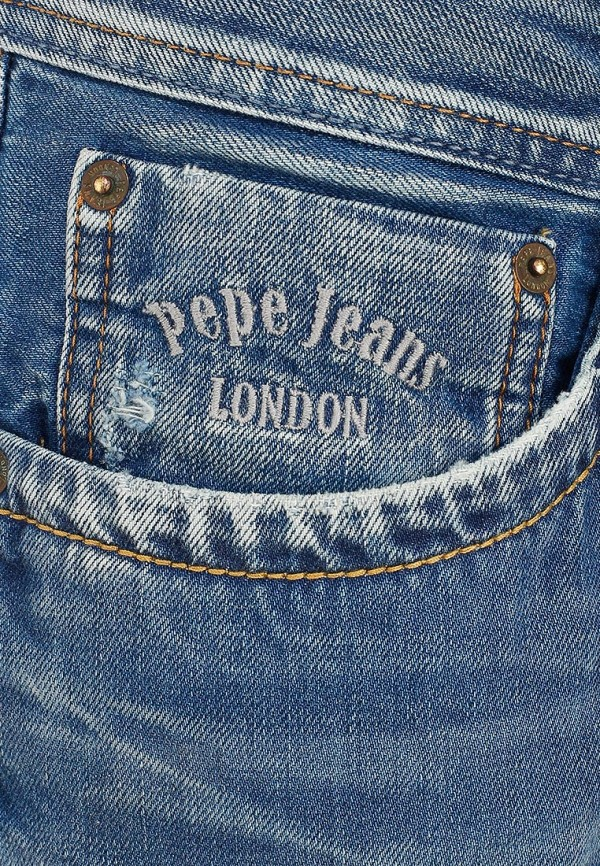 operation research pepe jeans Pepe jeans has achieved the e-label this is our lowest possible sustainability score, and pepe jeans has earned it by communicating nothing concrete about the.