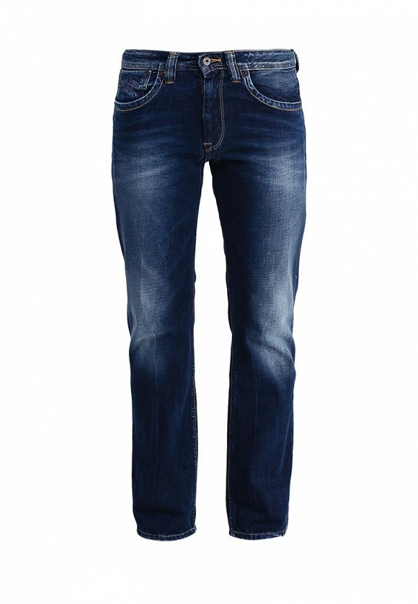 Здесь можно купить KINGSTON  Джинсы Pepe Jeans Джинсы