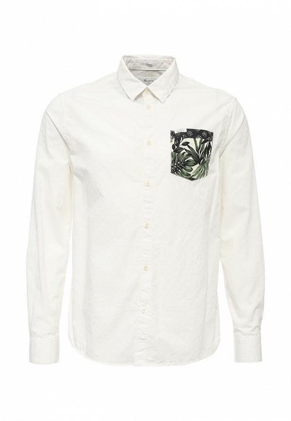 Рубашка Pepe Jeans 097.PM302164..807