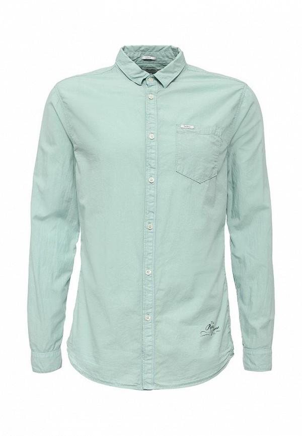 Рубашка Pepe Jeans 097.PM302167..509