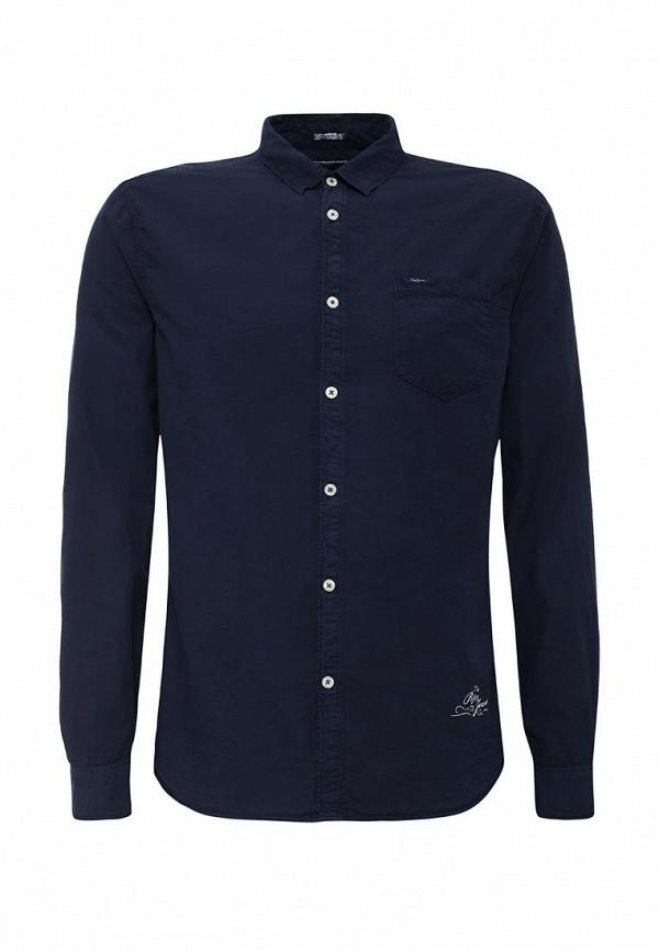 Рубашка с длинным рукавом Pepe Jeans (Пепе Джинс) 097.PM302167..571