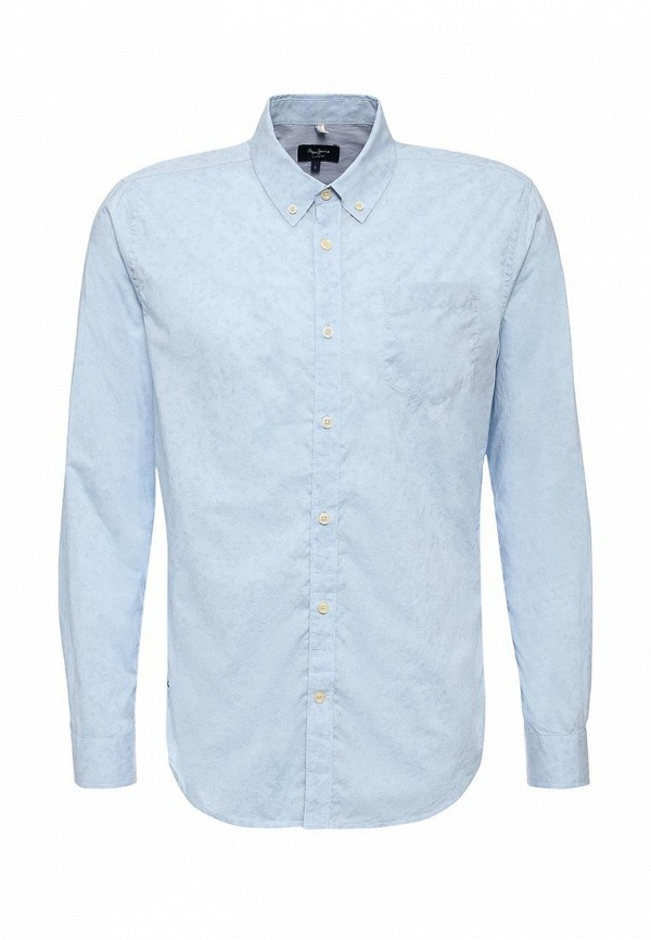 Рубашка с длинным рукавом Pepe Jeans (Пепе Джинс) 097.PM302170..525