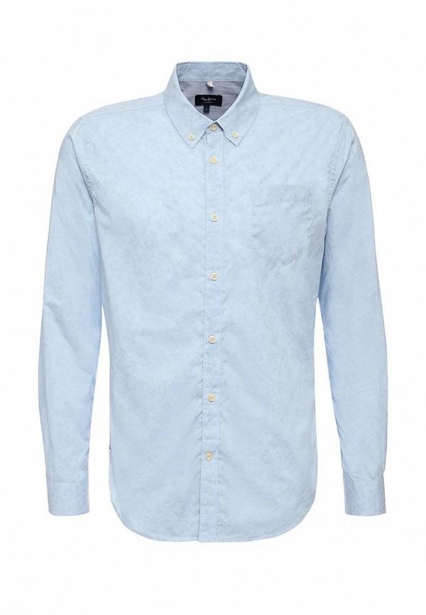 Рубашка Pepe Jeans 097.PM302170..525