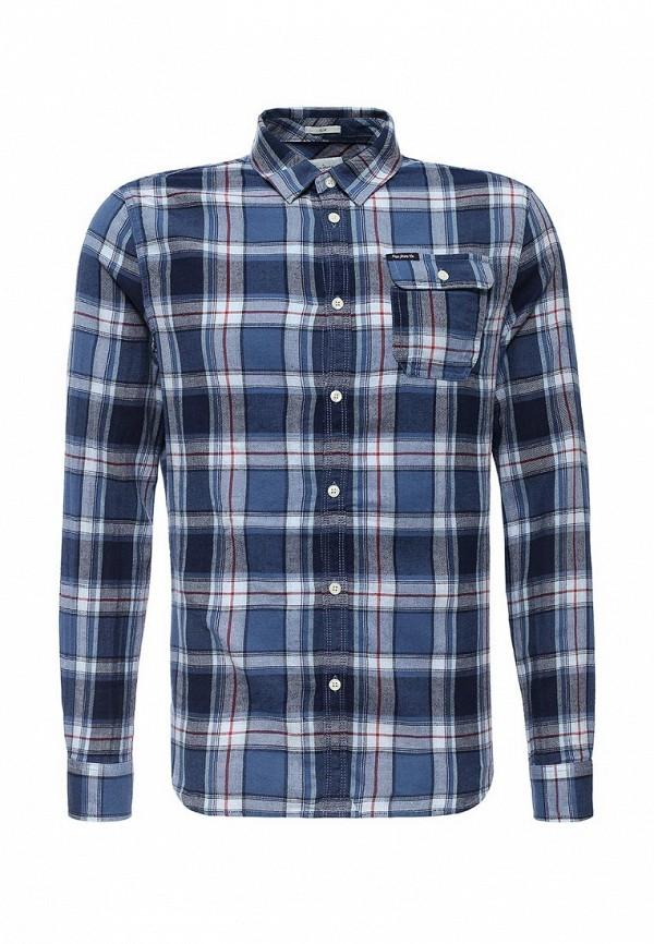 Рубашка с длинным рукавом Pepe Jeans (Пепе Джинс) 097.PM302172..561