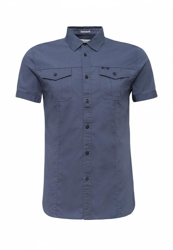 Рубашка с коротким рукавом Pepe Jeans (Пепе Джинс) 097.PM302201..579