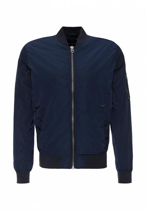 Ветровка Pepe Jeans (Пепе Джинс) 097.PM401207..586