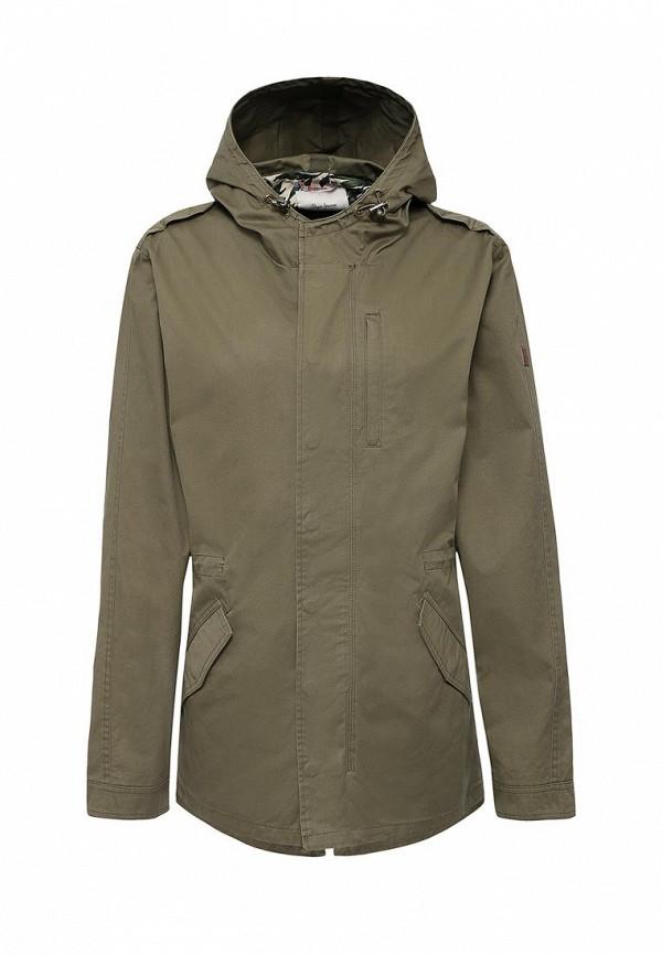Куртка Pepe Jeans 097.PM401213..716