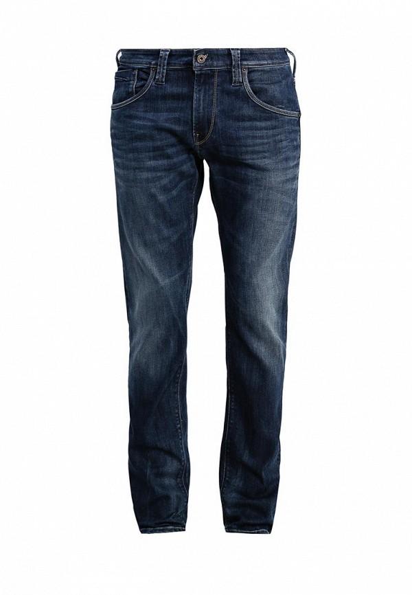 Зауженные джинсы Pepe Jeans (Пепе Джинс) 097.PM201519.I55.000