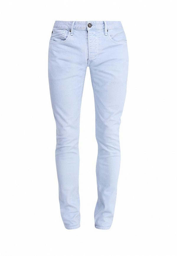 Джинсы Pepe Jeans 097.PM210841..504