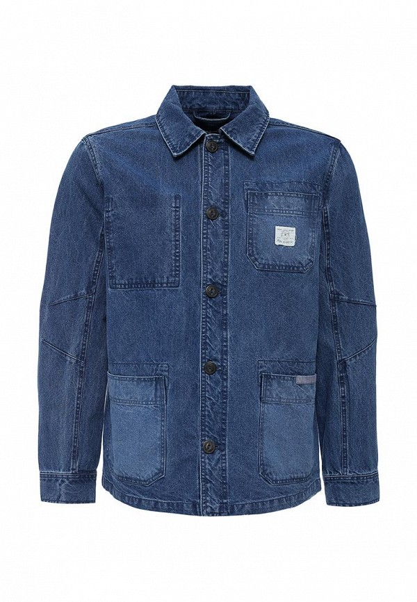 ������ ��������� Pepe Jeans 097.PM401209..561