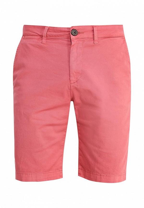 Мужские повседневные шорты Pepe Jeans (Пепе Джинс) 097.PM800273.U44.202