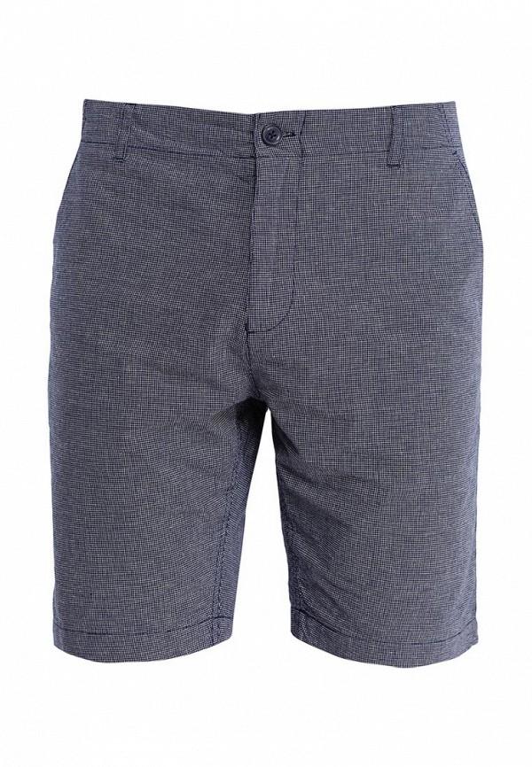 Мужские повседневные шорты Pepe Jeans 097.PM800404..595