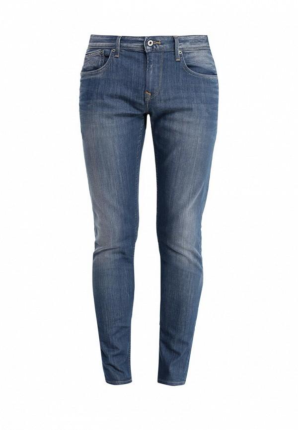 Зауженные джинсы Pepe Jeans (Пепе Джинс) 097.PM200338.Z07.000