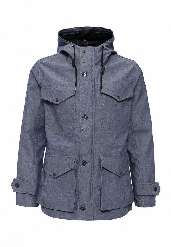 Утепленная куртка Pepe Jeans (Пепе Джинс) 097.PM401095..564