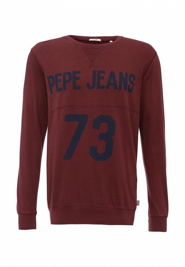 Толстовка Pepe Jeans (Пепе Джинс) 097.PM502630..299