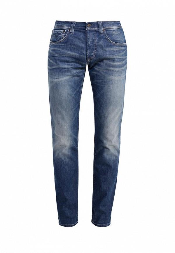 Джинсы Pepe Jeans 097.PM200072.I36.000