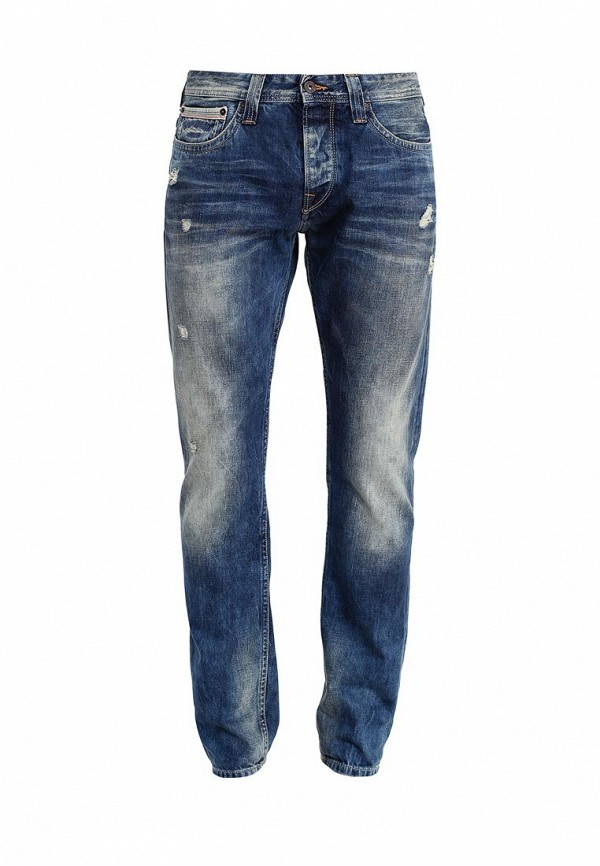 Джинсы Pepe Jeans 097.PM200984.B43.000