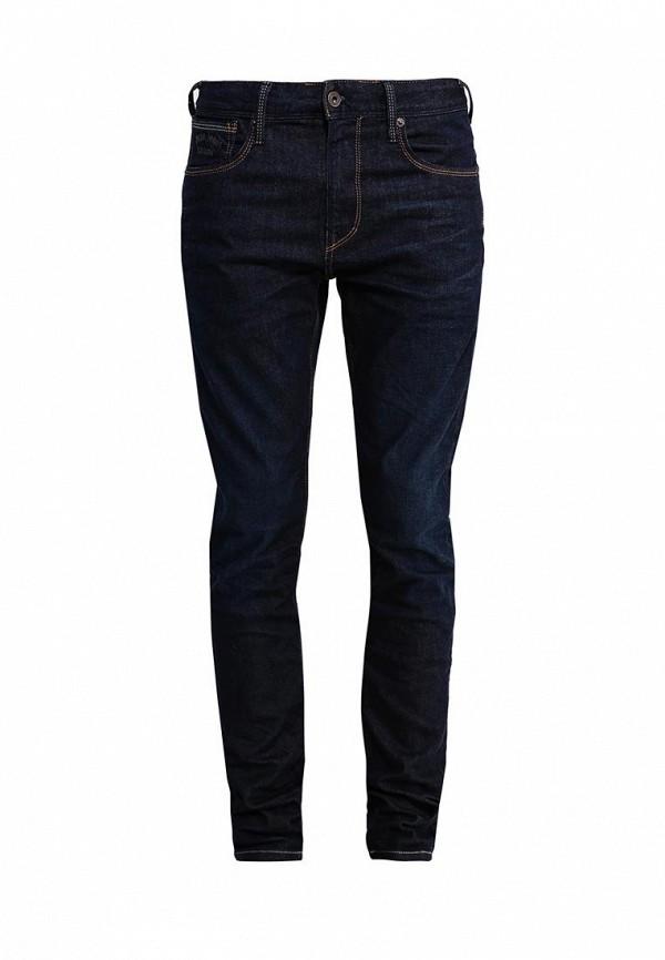 Зауженные джинсы Pepe Jeans (Пепе Джинс) 097.PM201518.X46.000