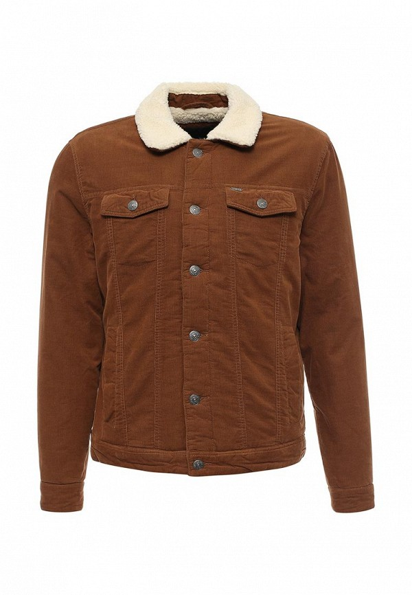 ������ ���������� Pepe Jeans 097.PM401268..877