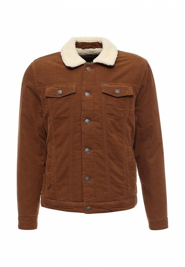 Куртка утепленная Pepe Jeans 097.PM401268..877
