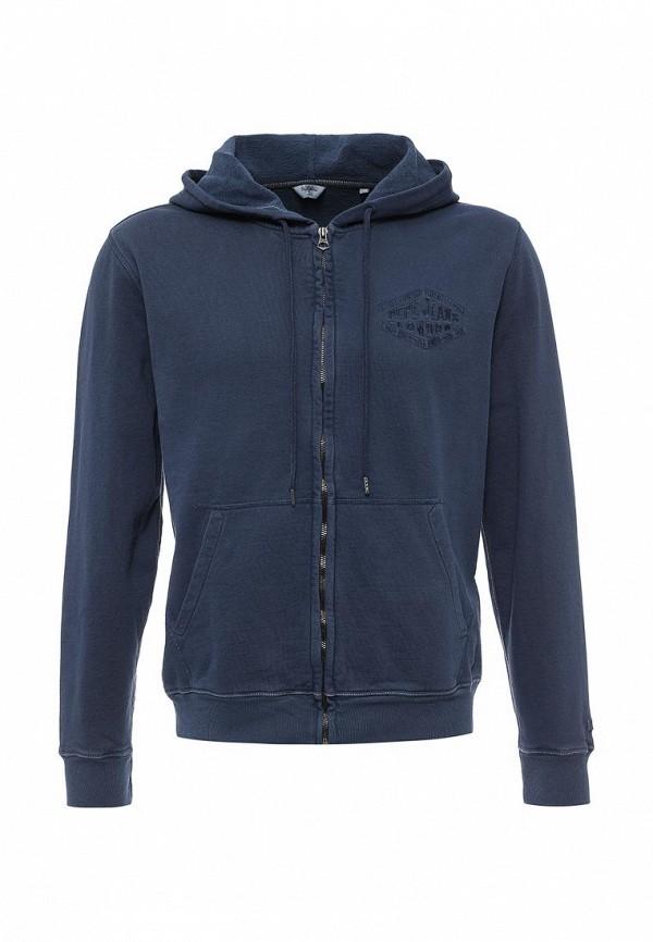 Толстовка Pepe Jeans (Пепе Джинс) 097.PM580936..573