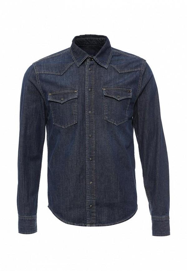 Рубашка с длинным рукавом Pepe Jeans 097.PM301044.K52.000