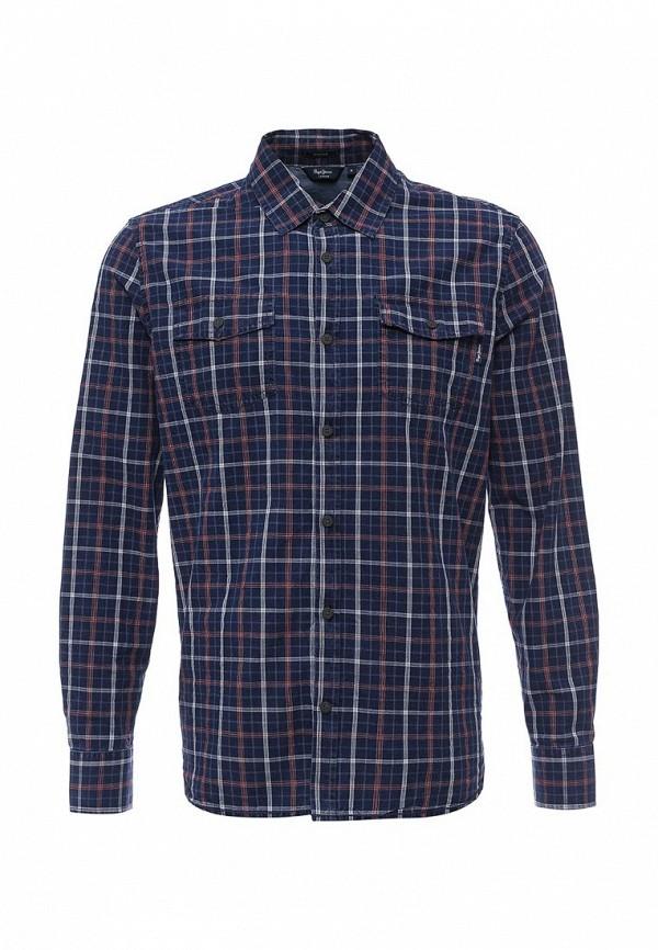 Рубашка с длинным рукавом Pepe Jeans 097.PM302270..561