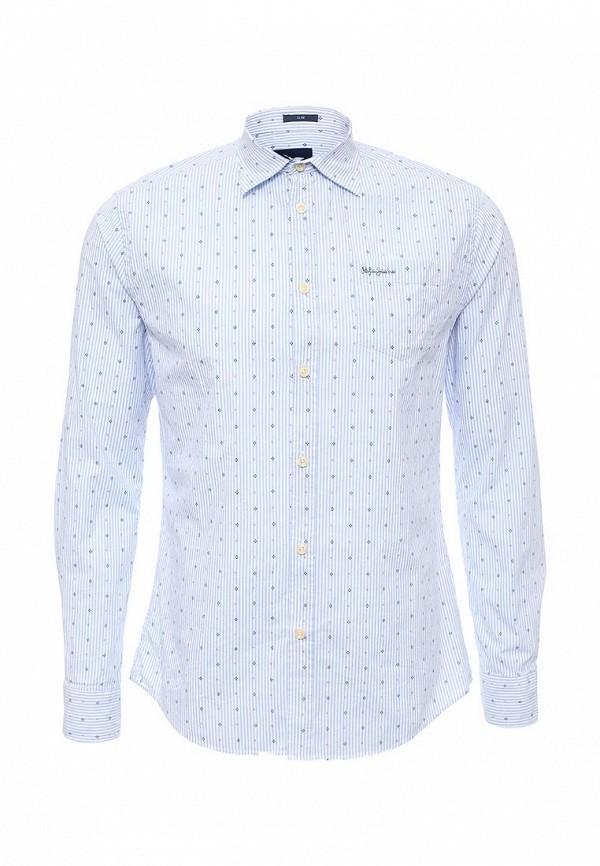 Рубашка Pepe Jeans 097.PM302273..501