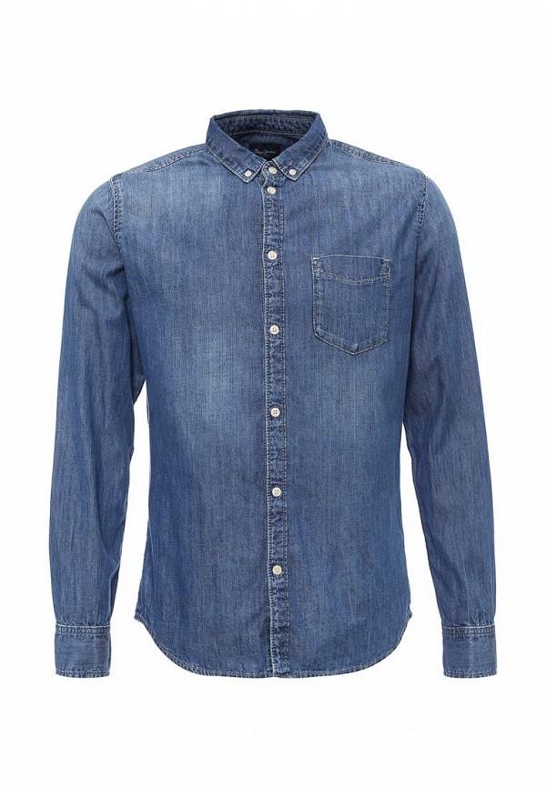 Рубашка с длинным рукавом Pepe Jeans 097.PM302296.K62.000