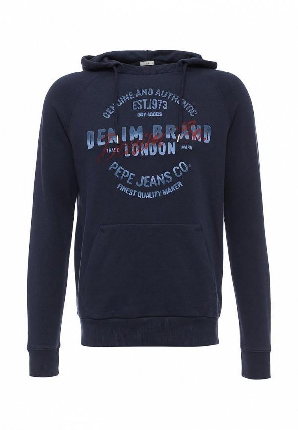 Мужские худи Pepe Jeans 097.PM580897..597