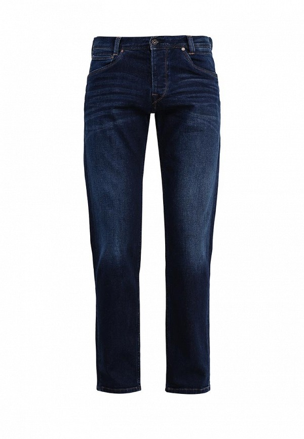Зауженные джинсы Pepe Jeans (Пепе Джинс) 097.PM200029.I53.000