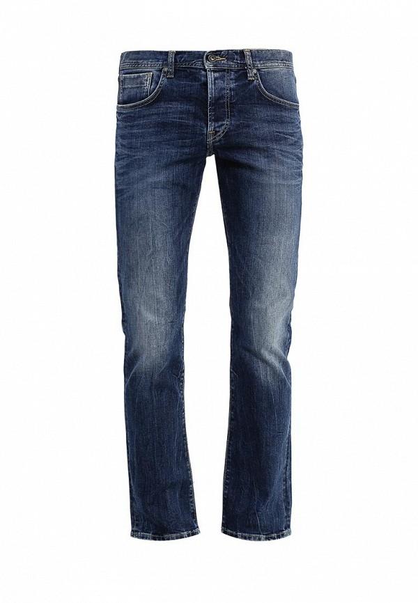 Мужские прямые джинсы Pepe Jeans 097.PM201699.Z23.000