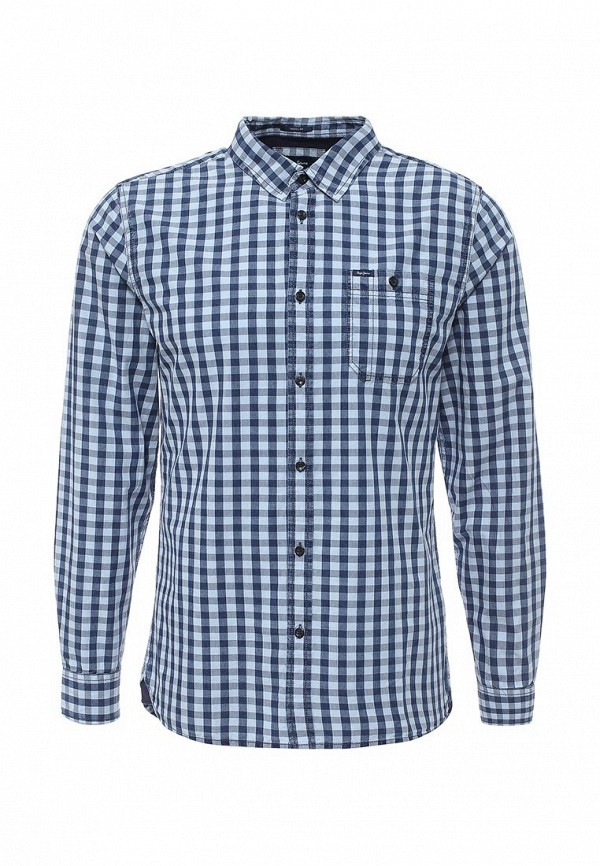 Рубашка с длинным рукавом Pepe Jeans (Пепе Джинс) PM302670