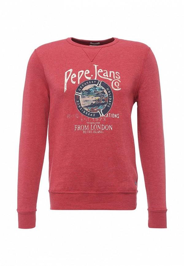 Толстовка Pepe Jeans (Пепе Джинс) PM580949