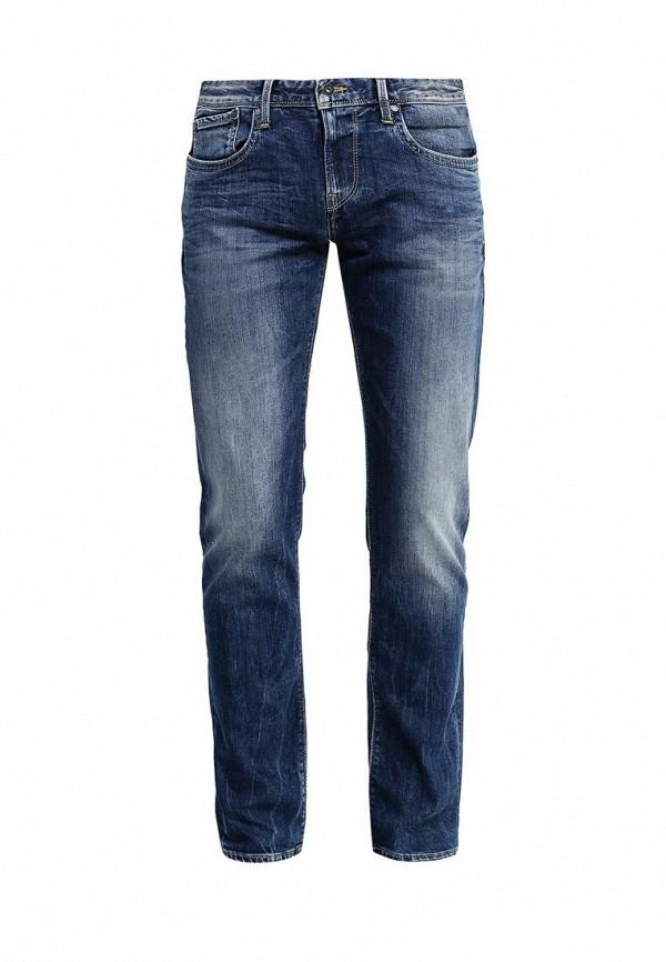 Зауженные джинсы Pepe Jeans (Пепе Джинс) PM200823Z232