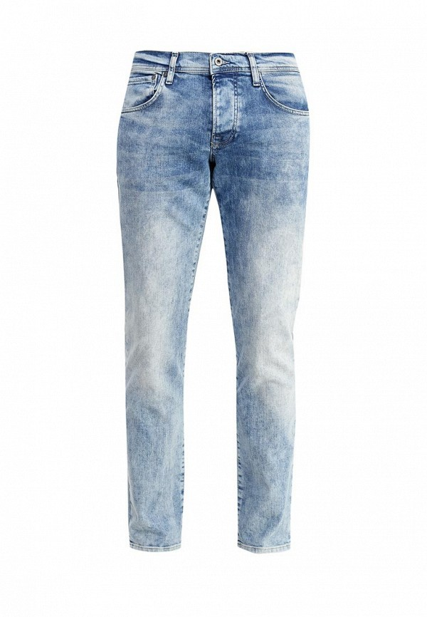 Джинсы Pepe Jeans Pepe Jeans PE299EMPUQ26 pepe jeans 097 pm580919 671
