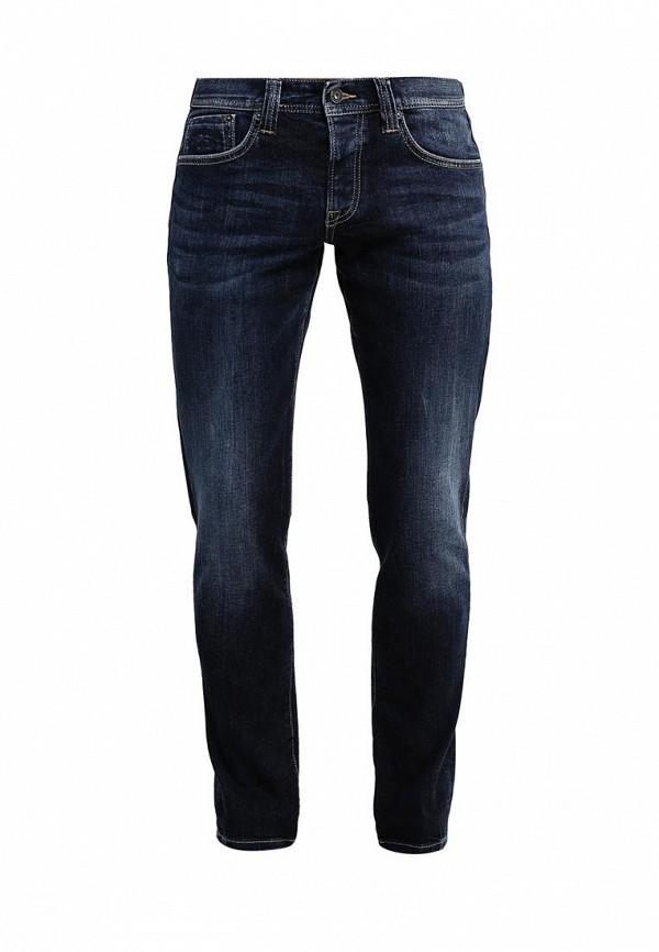 Зауженные джинсы Pepe Jeans (Пепе Джинс) PM200072Z452