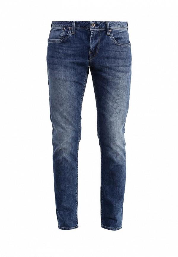 Зауженные джинсы Pepe Jeans (Пепе Джинс) PM200823F372