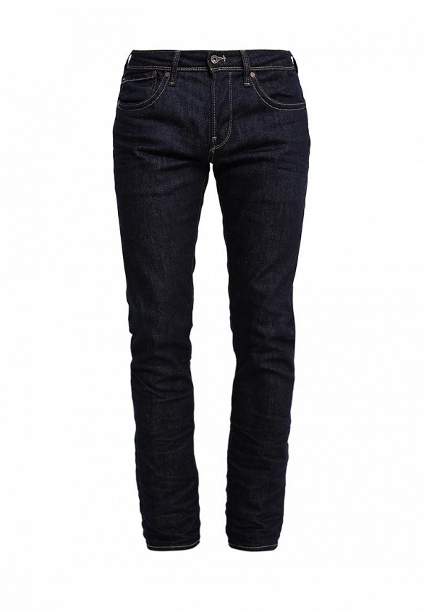 Зауженные джинсы Pepe Jeans (Пепе Джинс) PM200823H052