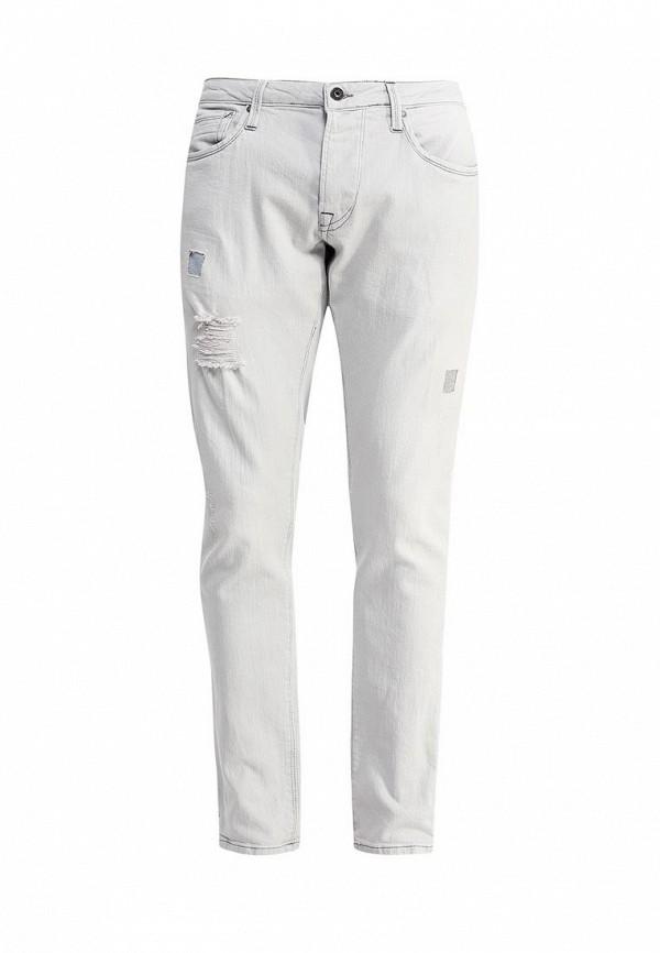 Мужские прямые джинсы Pepe Jeans (Пепе Джинс) PM2020552