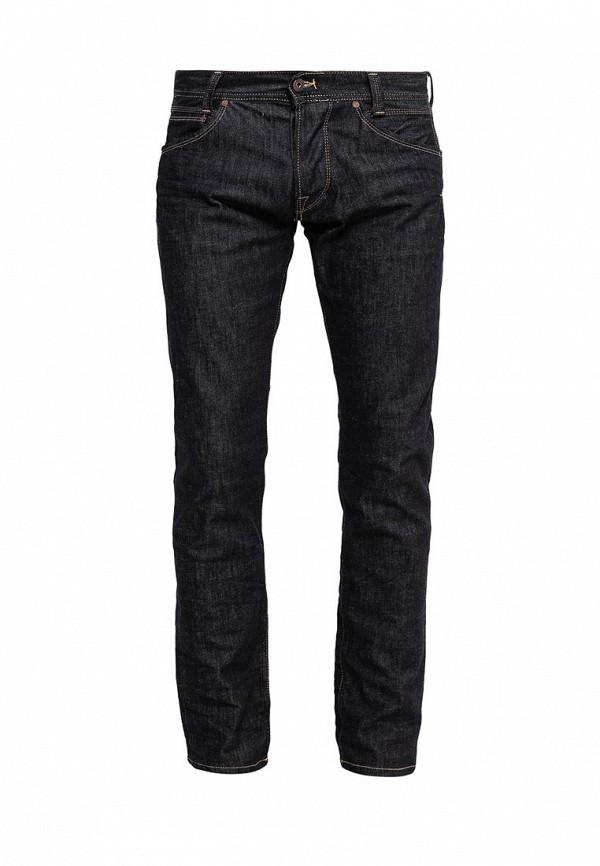 Джинсы Pepe Jeans PM200029H052