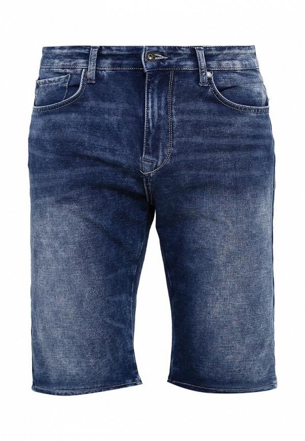 где купить  Шорты джинсовые Pepe Jeans Pepe Jeans PE299EMPYU55  по лучшей цене