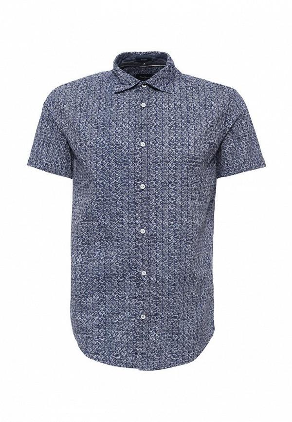 Рубашка с коротким рукавом Pepe Jeans (Пепе Джинс) PM302890