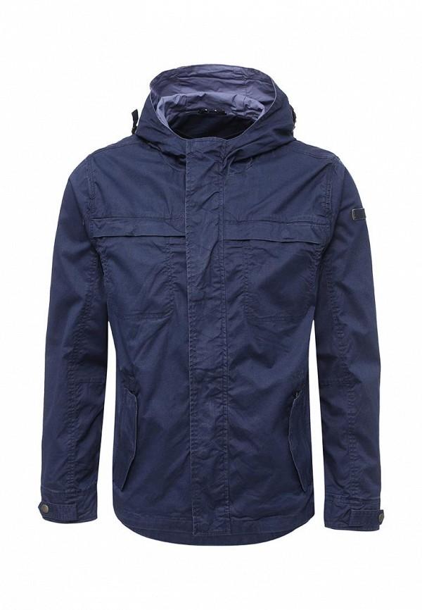 Куртка Pepe Jeans Pepe Jeans PE299EMPYU75 pepe jeans pepe jeans pm502627 803