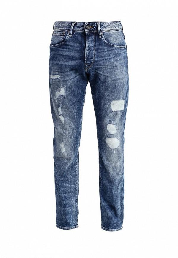 Зауженные джинсы Pepe Jeans (Пепе Джинс) PM202317R